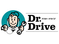 Dr.Drive バイビーてだこ店画像